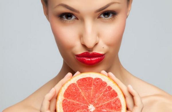 10 naj namirnica za čišćenje organizma