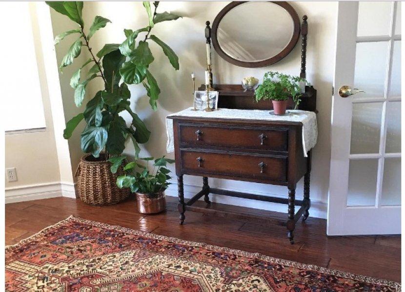 Pet jednostavnih načina kako osvježiti svoj dom i dati mu jesenski štih  BL!...