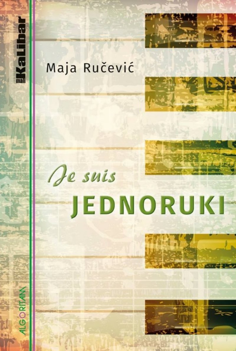 jednoruki-cover