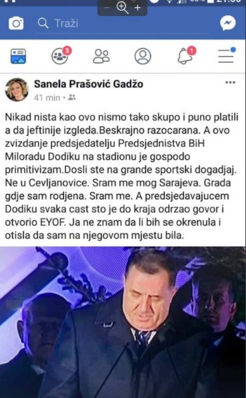 sanela-prasovic-gadzo-dodik